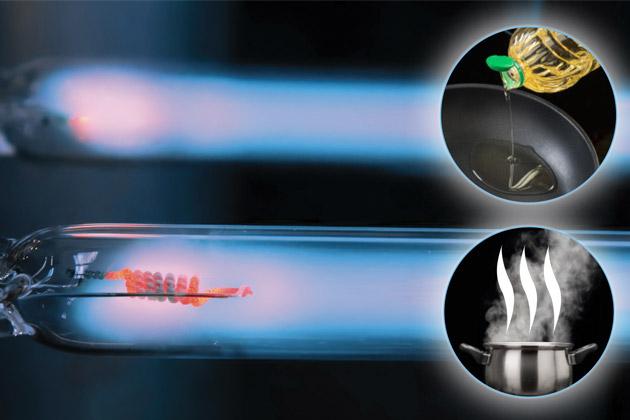 halton uv capture ray technology